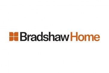 Bradshaw International And Butler Home To Become Bradshaw Home