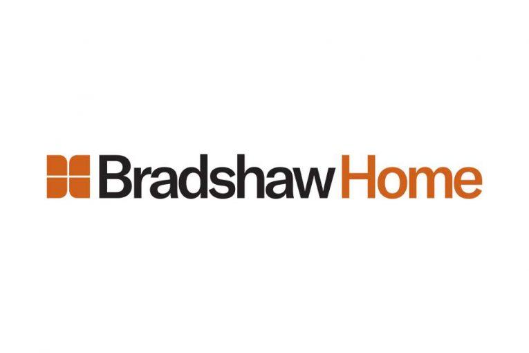 Bradshaw Home logo