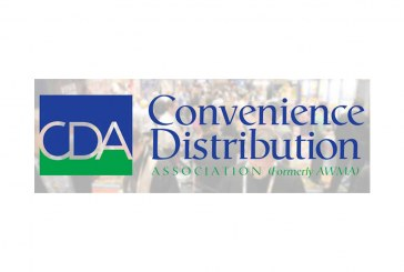 Abernathy Joins CDA As VP, Thought Leadership & Strategy