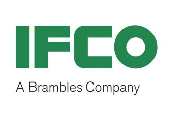 Wiers Farm-IFCO Collaboration Delivers Economic, Sustainability Benefits