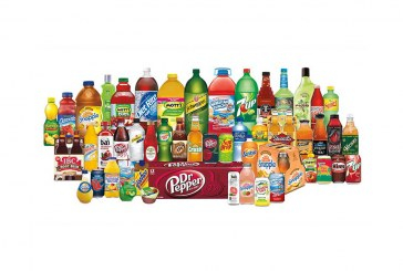 KDP Will Be Formed By Merger of Keurig, Dr Pepper Snapple