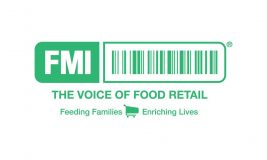 FMI Store Manager Awards