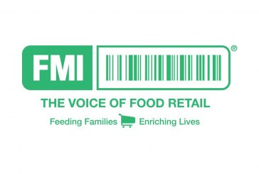 FMI: Supreme Court Sales Tax Decision Levels Competition In Food Retail