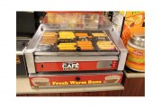 Cutting Hot Food Energy Costs Can Boost C-Store Profits