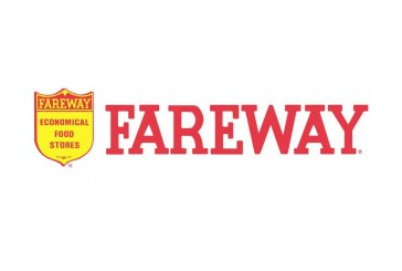 Fareway Celebrates New Store Opening In Des Moines