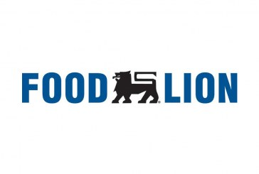 Food Lion To Acquire Four South Carolina Bi-Lo Stores