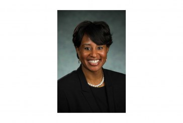 Kroger Promotes Two, Names First African-American Division Leader
