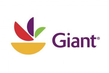 Giant Food Offers In-Store Diabetes Prevention Program 'PreventT2'
