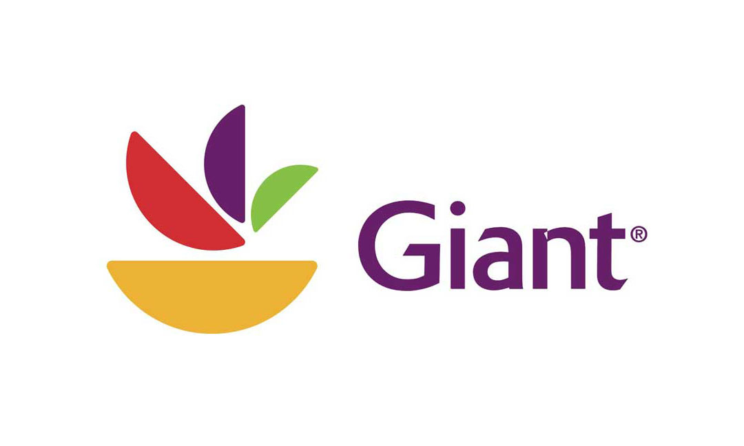 Giant Food Investing 21 Million In New Olney Maryland Store