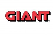 Giant/Martin's Customers Raise Record-Breaking Amount To Fight Hunger