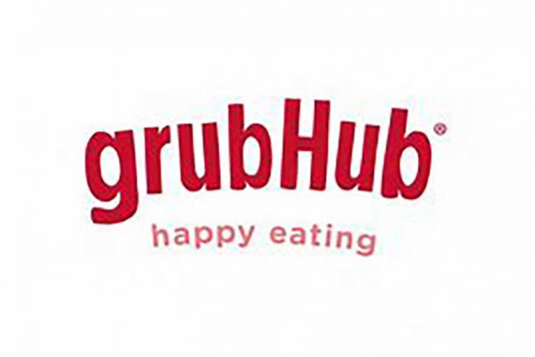 Wawa Expands Grubhub Delivery Into New Jersey