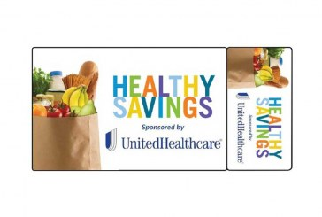 Stop & Shop, Western Beef Bring 'Healthy Savings' To New York, New Jersey