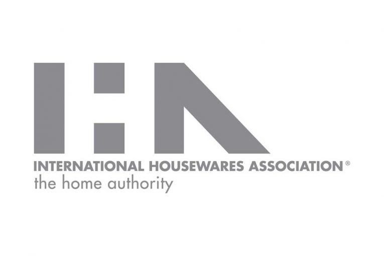 International Housewares Association logo