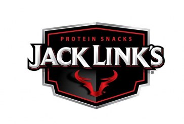 Jack Link's Launches Five New Protein Snacks, Brings On R&D VP