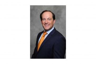 NECSEMA Names Shaer As Its New Executive Director