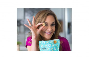 Ahold Delhaize Partners With 'Today' Nutritionist Joy Bauer