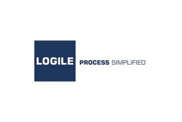 Former Supervalu President And COO Joins Logile's Advisory Board