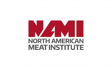 NAMI Names New Director Of Regulatory And Scientific Affairs