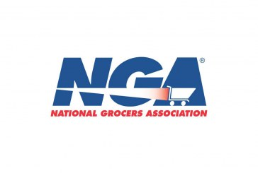NGA: Store-Level SNAP Data Should Remain Private