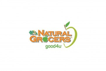 Natural Grocers Boosts Minimum Pay To $11 Per Hour