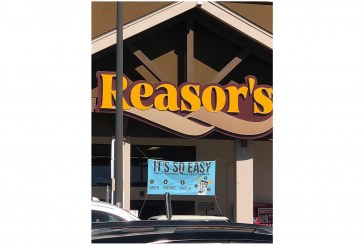 Reasor's Refocuses To Keep Up With Evolving Needs Of Shoppers