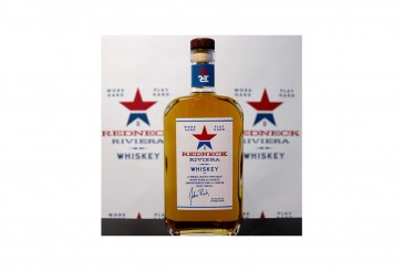 Redneck Riviera Whiskey From Eastside And John Rich Debuts In Oregon