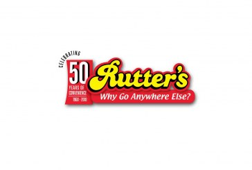 Rutter's Celebrating 50th Anniversary, Drops 'Farm Stores' From Name
