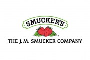 The J.M. Smucker Co. Targets Young Consumers With New Coffee Brand