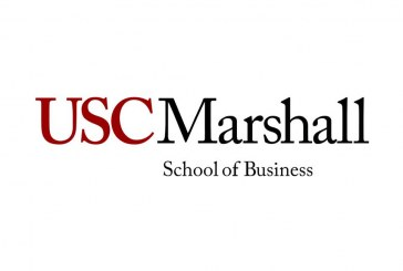 FIM Program Celebrates 60th Class At USC Marshall School Of Business