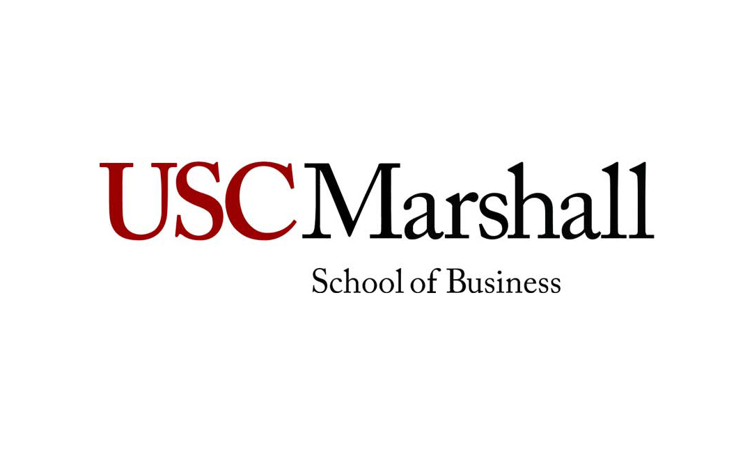 FIM Program Celebrates 60th Class At USC Marshall School Of