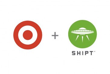 Target And Shipt Launching Same-Day Delivery In Alabama And Florida