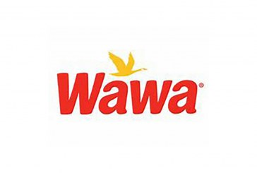 Wawa Adding Up To 5,000 Jobs During Annual Hiring Campaign