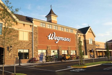 Wegmans, Publix Are Fortune's Best Workplaces In Retail