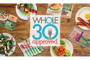 Applegate Meats Partnering With Whole30 Diet Brand