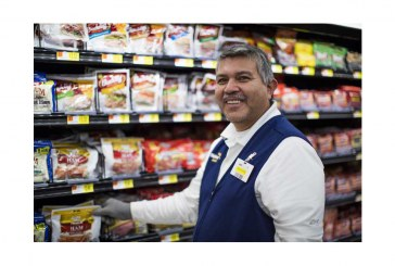 Walmart To Raise Wages, Provide One-Time Bonus & Expand Benefits