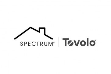 Houseware Brands Spectrum Diversified Designs, Tovolo Merge