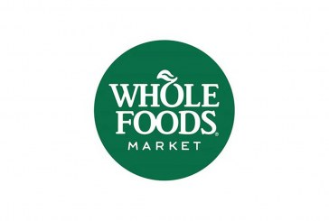 Whole Foods Market Opens Store In South Capitol Hill
