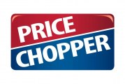 Price Chopper Opens New Store In Grain Valley, Missouri