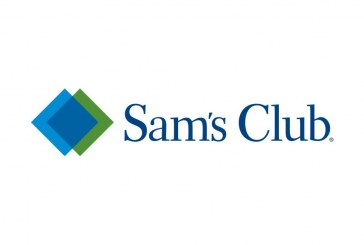 Sam's Club Confirms Reports Of Store Closures Nationwide