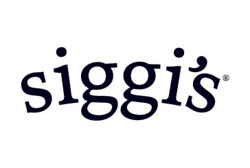 International Dairy Company Lactalis Acquiring Siggi's Yogurt Brand