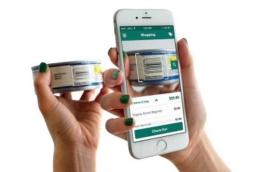 Fairway Market Selects FutureProof Retail As Mobile App Partner