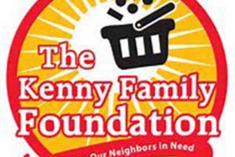 Kenny Family ShopRites