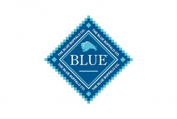 General Mills Acquiring Blue Buffalo Pet Products For $8B