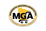 Minnesota Grocers Association Scholarship Programs Award $70,000
