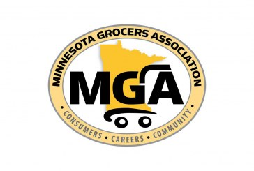 Minnesota Grocers Association Sets 1M Meal Goal For Hunger Campaign