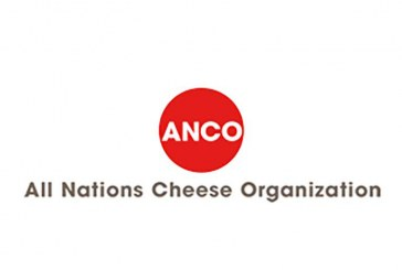 Atalanta Buys ANCO Fine Cheese From Schratter Cheese