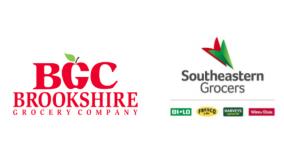 BGC and SEG logos