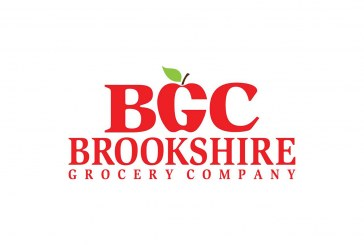 Brookshire Grocery Co. Buying Eight Winn-Dixie Stores