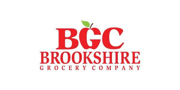 Brookshire Grocery Co. logo