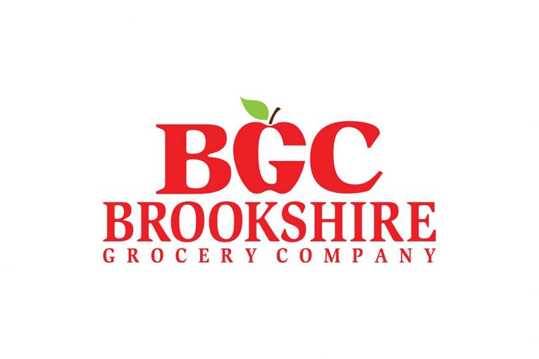 Brookshire Grocery Co. logo